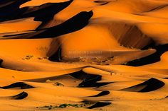 Untitled by Sergio Del Rosso on Dry Desert, Antelope Canyon, Morocco, Mystic, Deserts, Passion, Abstract, Heart, Colors
