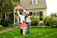 Are you looking or needing to sell my house fast Memphis? We buy houses Memphis TN fast for cash, no matter your situation. Home Selling Tips, Selling Your House, Perfect Image, Perfect Photo, Winchester, Sell My House Fast, We Buy Houses, Las Vegas Real Estate, First Time Home Buyers