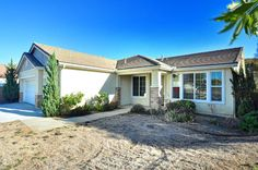 31386 Sherman Rd Menifee, CA, 92584 Riverside County | HUD Homes Case Number: 048-468097 | HUD Homes for Sale