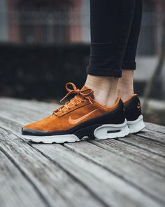 separation shoes f5be9 02cdf N E W NIKE Wmns Air Max Jewell LX