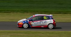 Renault Clio Cup Clio Cup, Car, Sports, Hs Sports, Automobile, Excercise, Vehicles, Sport, Exercise