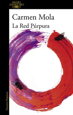 Buy La red púrpura (Inspectora Elena Blanco by Carmen Mola and Read this Book on Kobo's Free Apps. Discover Kobo's Vast Collection of Ebooks and Audiobooks Today - Over 4 Million Titles! Philippe Claudel, Ebooks Pdf, Lectures, What To Read, Book Photography, Love Book, Reading Online, Book Lovers, Books To Read