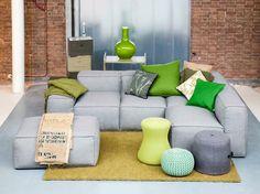 https://i.pinimg.com/236x/c3/2c/6c/c32c6c332d7e6e1bd48f5b02c4a6a782--interior-styling-sofa.jpg