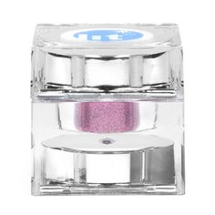 Lit Cosmetics Glitter Pigment Roxy Rolla S2