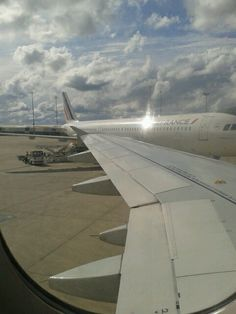 Airbus A318-319