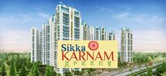 If you are searching a home in Noida then there is a #resaleinsikkakarnam Greens that give luxurious flats to people who want to spend lavish life.