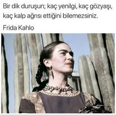 Karma, Fridah Kahlo, Book Quotes, Besties, Life Hacks, Literature, Motivation, Words, Messages