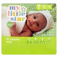 Disposable Nappies, Little Star, Parenting, Mini, Baby, Baby Humor, Infant, Babies, Childcare