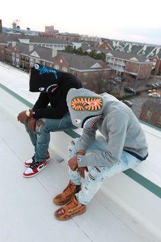 Babe hoodies