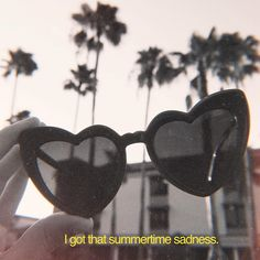 black and white aesthetic vintage quotes - quotes vintage aesthetic Aesthetic Quotes Tumblr, Quote Aesthetic, Aesthetic Photo, Aesthetic Pictures, Tumblr Quotes, Lyric Quotes, Retro Quotes, Vintage Quotes, Summertime Sadness