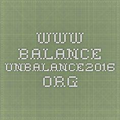 www.balance-unbalance2016.org