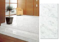 Marmorilaatta Bianco Carrara C, Tulikivi, 610x305mm, TK11310X610X305, 1 www.netrauta.fi