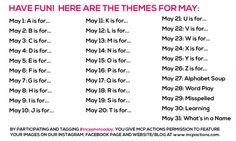 mcpphotoaday May2