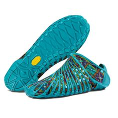 Buy Vibram Furoshiki Shoes and other Vibrams at feelboosted.com. Wide selection of Vibram Wrap Shoes and free shipping on orders over $50.