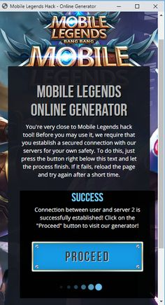 Free Diamonds No Survey Mobile Legends — Mobile Legends Hack Without Human Verification Mobile Legends Mod APK — Mobile Legends Free Diamonds How to Get Free Diamonds on Mobile Legends Without. Episode Free Gems, Episode Choose Your Story, Play Hacks, App Hack, Game Resources, Android Hacks, Mobile Game, Mobile Mobile, Mobile Legends