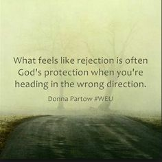 Overcoming Rejection Quotes. QuotesGram