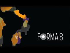 forma.8 announcement trailer
