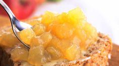 Eplemos Scandinavian Food, Stevia, Vegan Recipes, Vegan Food, Macaroni And Cheese, Ethnic Recipes, Desserts, Food Ideas, Autumn
