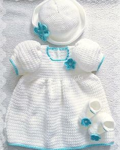 Free Crochet Baby Dress Patterns Free Crochet Patterns For Ba Dresses 2019 New Season Page 21 Of