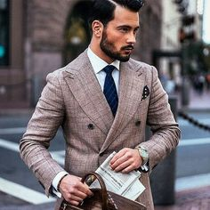 It fits perfectly to a KEPLER Accessory. Discover it! ->www.kepler-lake-constance.com #gentleman #suit