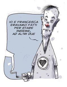 """""""Francesca"""" 2014"""