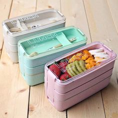 Buy the Bento Box for fresh, tasty lunch and dinner on the go. Find cool bento boxes for school or office at the Apollo Box. Lunch Box Containers, Food Storage Containers, Lunch Box Bento, Bento Box Lunch For Adults, Cute Lunch Boxes, Adult Lunch Box, Box Lunches, Essen To Go, Cold Sandwiches