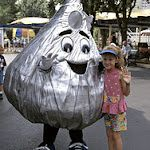 Everybody knows Hershey, the home of Hershey chocolate, HERSHEYPARK®, and the luxurious HOTEL HERSHEY®. The town claims to be the Sweetest Place on Earth; the very air smells like chocolate, and even the streetlights look like Kisses.