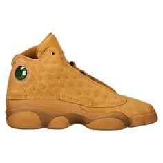 37779781f61 Jordan Retro 13 - Boys  Grade School at Foot Locker