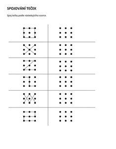 Bar Chart, Diagram, Math Equations, Bar Graphs