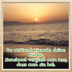 #Zitate, #Herzensweisheiten, #Selbstliebe Beach, Water, Outdoor, Self Love, Legends, Quotes, Gripe Water, Outdoors, Seaside