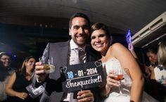 Colher de Chá Noivas | Blog de casamento por Manoela Cesar
