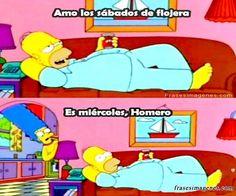 43 Mejores Imagenes De Memes De Homero Memes De Homero Memes