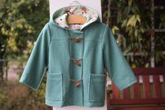 coat-4780