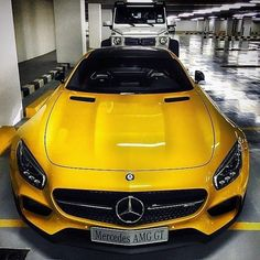 [ p i n t e r e s t ] : envytaaliyah🌵 [ i n s t a g r a m ] : envy. Gts Amg, Merc Benz, Mercedes Benz Sls Amg, City Car, Performance Cars, Hot Cars, Dream Cars, Dream Big, Luxury Cars