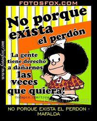 Resultado de imagen para imagenes de mafalda para facebook