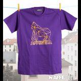 http://www.affestaa.com/de/maenner/t-shirts/affestaa-2d-network