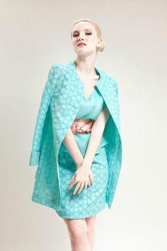 robe habillée paris - Luna 24 : tenues habillées, Paris, Paris 16, 75016, robe habillée, robe de soirée, tenue de soirée