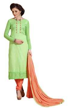 buy womens clothing wholesale