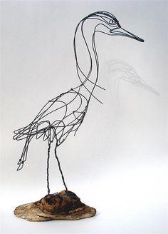Google Image Result for http://images.fasocdn.com/29282_825666l%2Bv%3D201206192316/heron-wire-sculpture.jpg