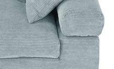 smart Big Sofa Lionore | Mint, Cordstoff | Höffner Sofas, Mint, Cushion, Couches, Settees, Lounge Suites, Peppermint