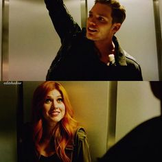 okkk here are what I will be posting!! Oml I have over 150 of these clace scene edits, so be prepa...