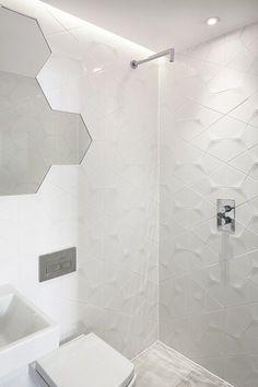 Skip Stop House, Warrington, 2014 - Design Haus Liberty