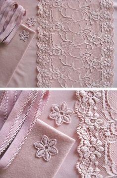 Waist briefs ladies free sewing pattern & instructions Gr. Sewing Patterns Free, Free Sewing, Clothing Patterns, Free Pattern, Diy Furniture Polish, Diy Furniture Tutorials, Thank You Pictures, Thank You Printable, Textiles
