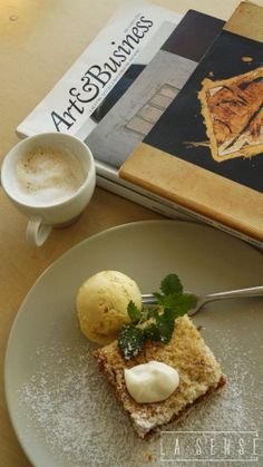 apple pie#coffee#Dorotowo#good time #