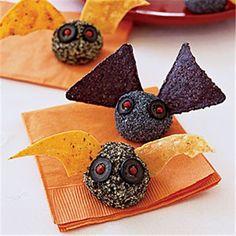 Roundup: 12 Delightful DIY Halloween Treats