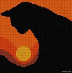 Узоры,мотивы | Записи в рубрике Узоры,мотивы | Дневник Juliy_Li : LiveInternet - Российский Сервис Онлайн-Дневников