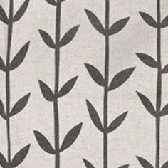 Orla Graphite (swedishfabric)