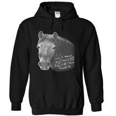 Give a Horse your heart T-Shirts, Hoodies, Sweatshirts, Tee Shirts (39$ ==► Shopping Now!)