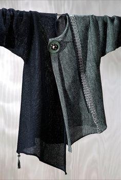 Sandra Miller Designs. 2009 collection | website
