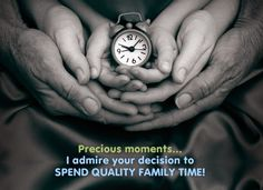 The Most Precious Moments in Life are the Lovely Memories we Build in Spending Those Fleeting Times with Our Family of Loved Ones ♥ Nursing Schools Near Me, Online Nursing Schools, Lpn To Rn Programs, Nursing Programs, Family Roots, Family Kids, Happy Family, Registered Nurse School, Nursing School Prerequisites